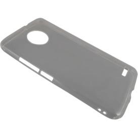 Moto-E-4th-Gen-Tempered-Glass-Screen-Guard on sale