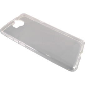 Huawei-Y5-2017-Protective-Case on sale