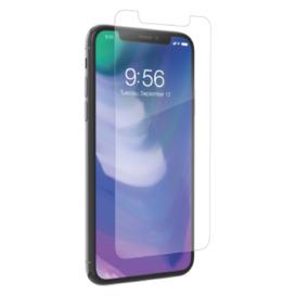 iPhone-X-Edition-InvisiShield-Glass-Screen-Guard on sale