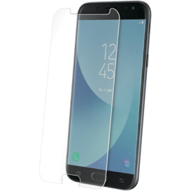 Samsung-J7-Pro-Protecive-Case on sale