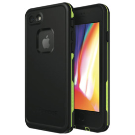 iPhone-78-Fre-Protective-Case-Black on sale