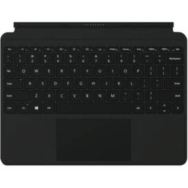 Surface-Go-Type-Cover-Black on sale