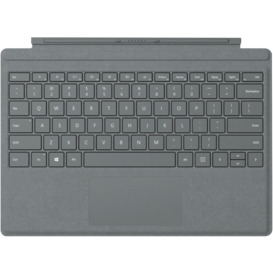 Surface-Go-Signature-Type-Cover-Platinum on sale