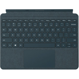 Surface-Go-Signature-Type-Cover-Cobalt-Blue on sale