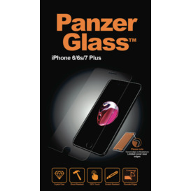 iPhone-678-Plus-Tempered-Glass-Screen-Guard on sale