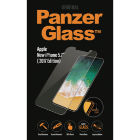 iPhone-X-Tempered-Glass-Screen-Guard on sale