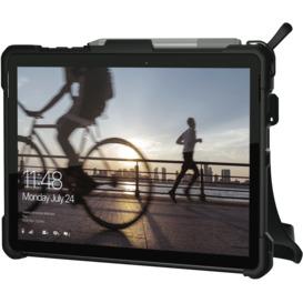 Surface-Go-Plasma-Case-Ice on sale