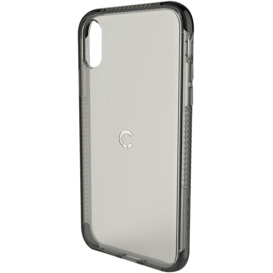 iPhone-Xr-Orbit-Pro-Protective-Case-Black- on sale
