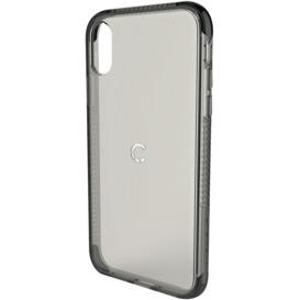 iPhone-Xs-Max-Orbit-Pro-Protective-Case-Black on sale