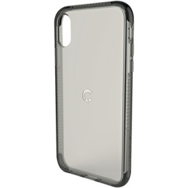 iPhone-Xs-X-Orbit-Pro-Protective-Case-Black on sale