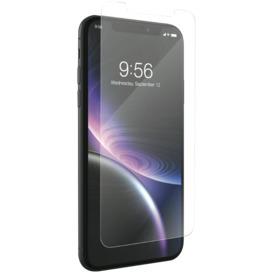 iPhone-Xr-InvisiShield-Glass-Screen-Guard on sale