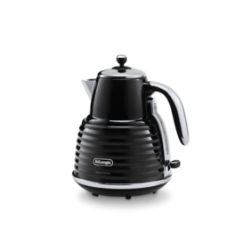 Scultura-Black-Kettle on sale