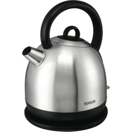 Dome-Kettle on sale