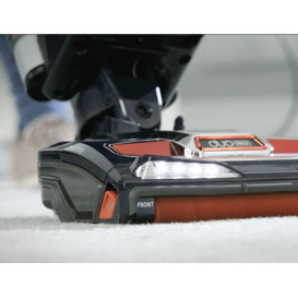 Rotator-Powered-Lift-Away-with-Duo-Clean on sale