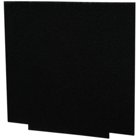Replacement-Carbon-Filter-AP15AU on sale
