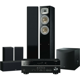 5.1Ch-Home-Theatre-Pack- on sale