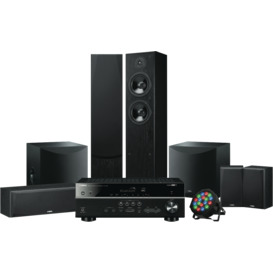 5.2-Home-Theatre-Pack on sale