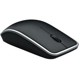 Wireless-Laser-Mouse on sale
