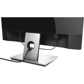 24-Full-High-Definition-Monitor on sale