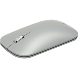 Surface-Mobile-Mouse-Platinum on sale