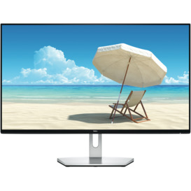 27-Full-High-Definition-Infinity-Display-Monitor on sale