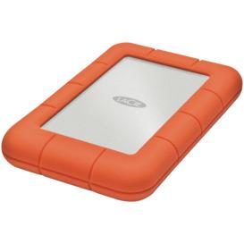 4TB-Rugged-Mini-Portable-HDD on sale
