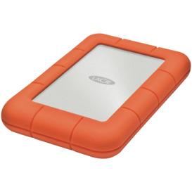 4TB-Rugged-Mini-Portable-HDD on sale