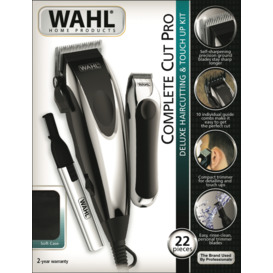 Complete-Cut-Pro on sale