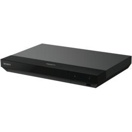 4K-Ultra-HD-Blu-ray-Player- on sale