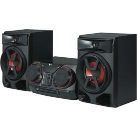 Xboom-Sound-System-300W on sale