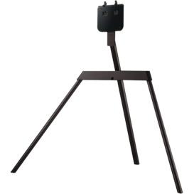Studio-Stand-55-65-Q7Q9-QLED-TVs on sale