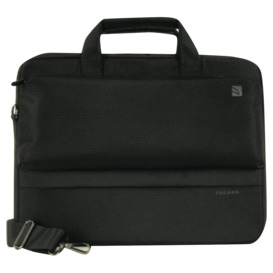 Dritta-15-Pro-Notebook-Bag-Black on sale
