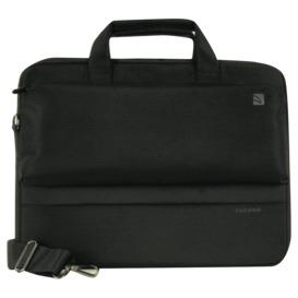 Dritta-15-Pro-Notebook-Bag-Black on sale