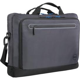 Urban-Briefcase-15 on sale