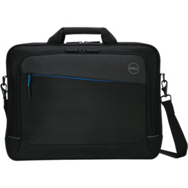 Professional-Briefcase-15 on sale