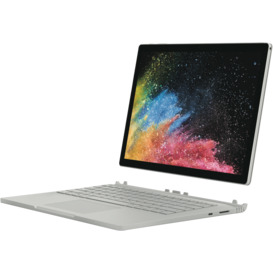 Surface-Book-2-i7-512GB-16GB on sale