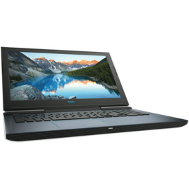 G7-15.6-Gaming-Laptop on sale