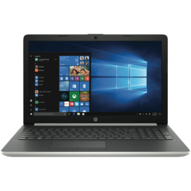 15.6-Laptop on sale