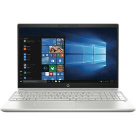 Pavilion-15.6-Laptop on sale