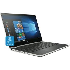 Pavilion-x360-14-2-in-1-Laptop on sale
