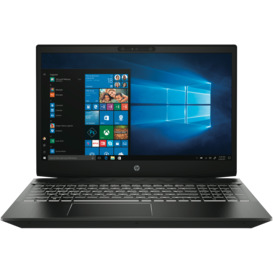 Pavilion-15.6-Gaming-Laptop on sale