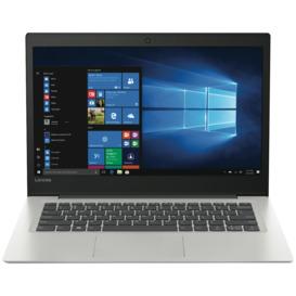 IdeaPad-S130-14-Laptop on sale
