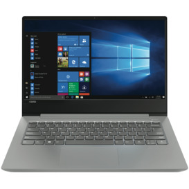 IdeaPad-330s-14-Laptop on sale