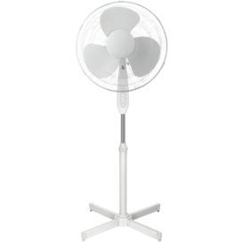 40cm-Pedestal-Fan on sale