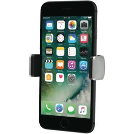 Smartphone-Car-Vent-Mount on sale