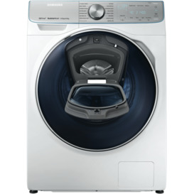 8.5kg-6kg-Combo-Washer-Dryer on sale