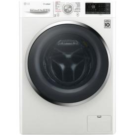 9kg-5kg-Combo-Washer-Dryer on sale