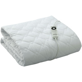 KB-Electric-Blanket on sale