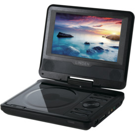 7-Portable-DVD-Player on sale