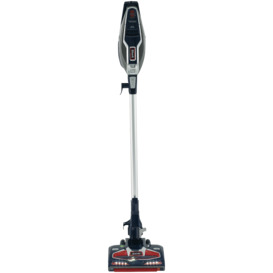Rocket-Complete-with-Duo-Clean on sale